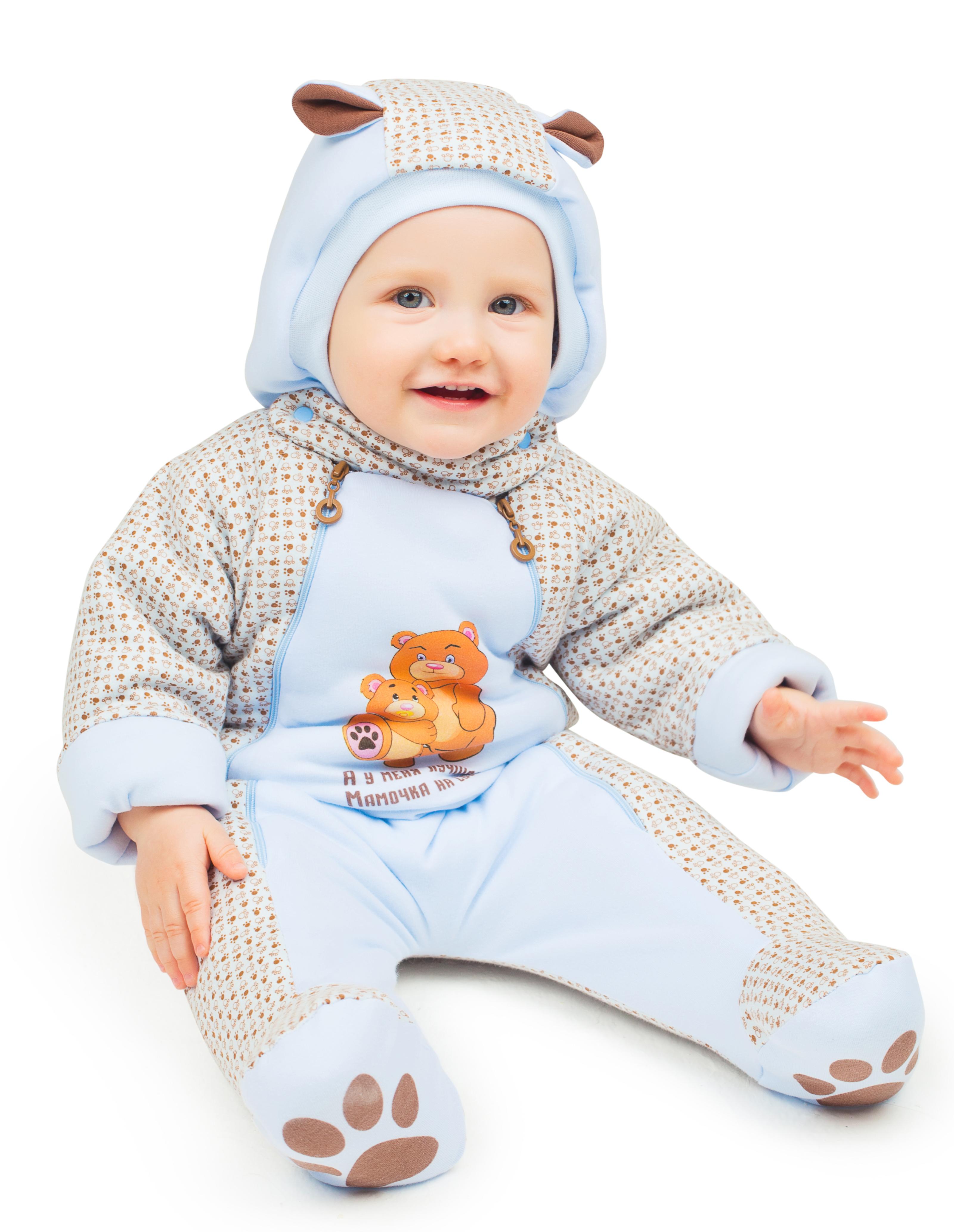 комбинезон для новорожденных фото для мальчиков