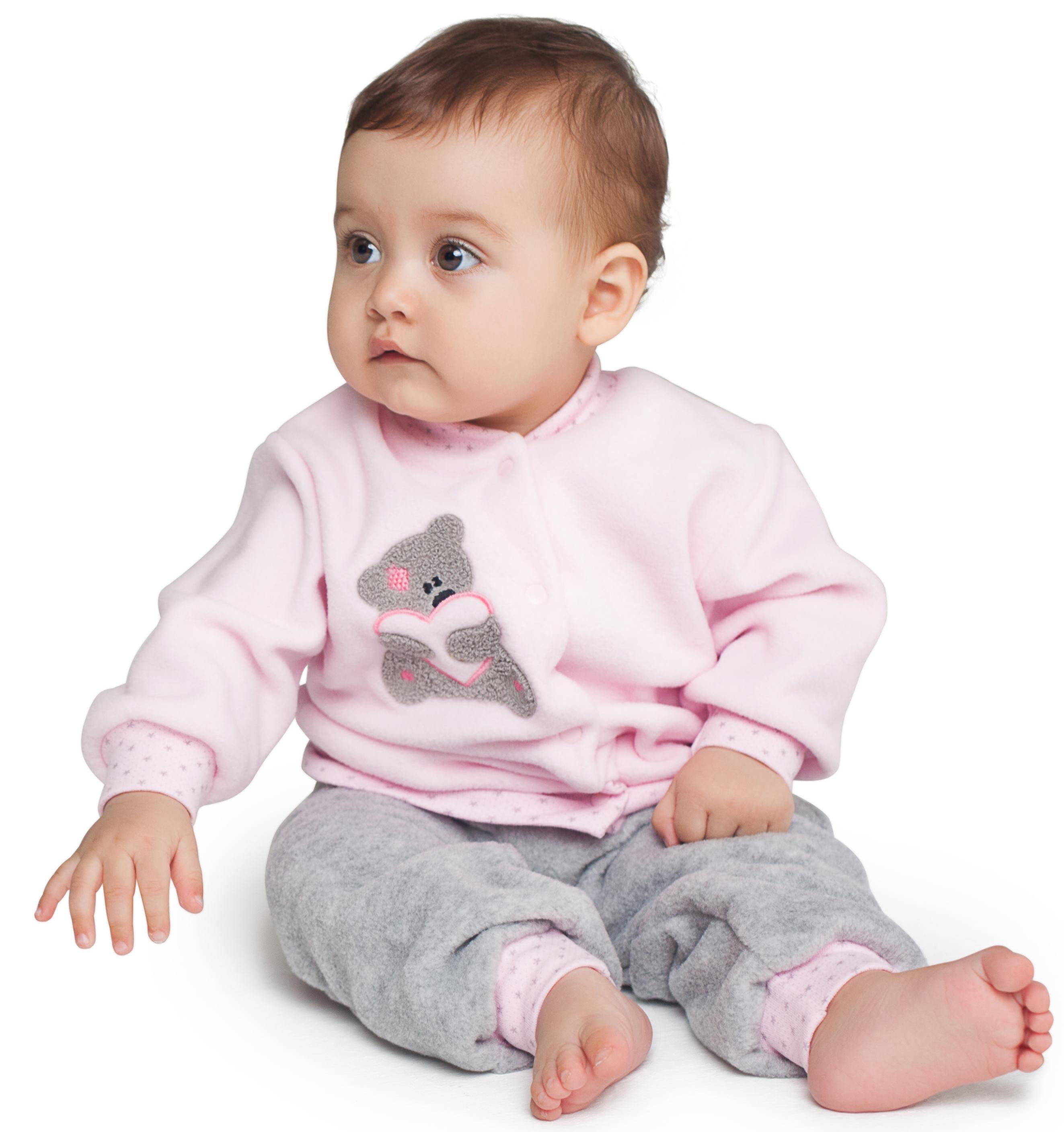 Дешевая Одежда Для Младенцев С Доставкой